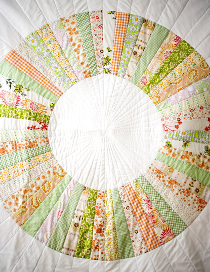 JH wedding-wheel-quilt-2-425