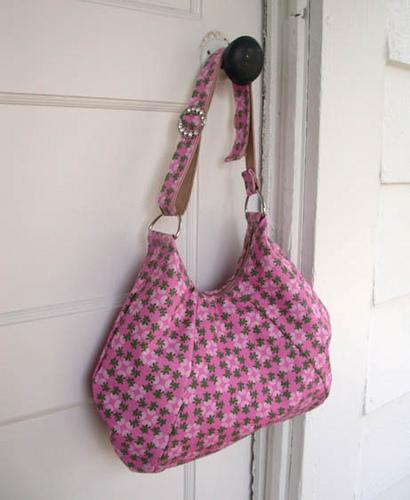 Wewilson sling bag