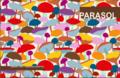 Parasol mag