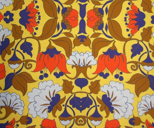 Art Nouveau Contest Winner by Lucie Declos of duclosdesign.com
