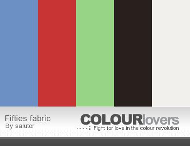 COLOURlovers.com-Fifties_fabric (1)