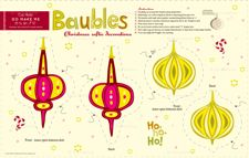Christmas_bauble_3_highres