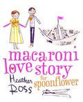 Macaronilovestory-form