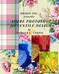 Adobe-Photoshop-for-textiles