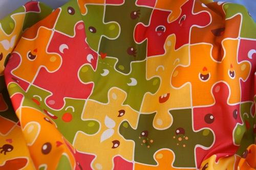 Puzzle-winner-500