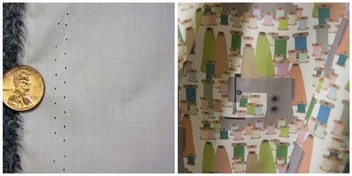 Poplin collage2
