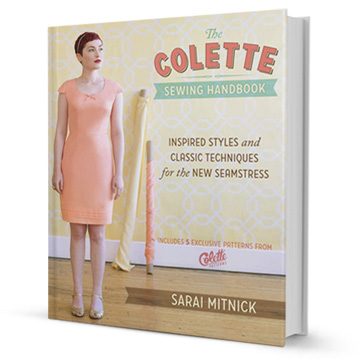 Collette_Book