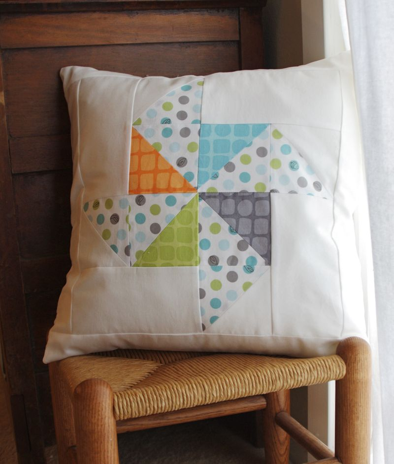 BackyardBabyPillowStool_LR