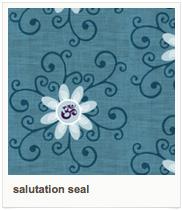 SalutationSeal