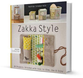 Zakka2a