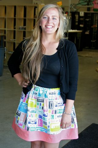 Allie_Mix_Tape_Skirt