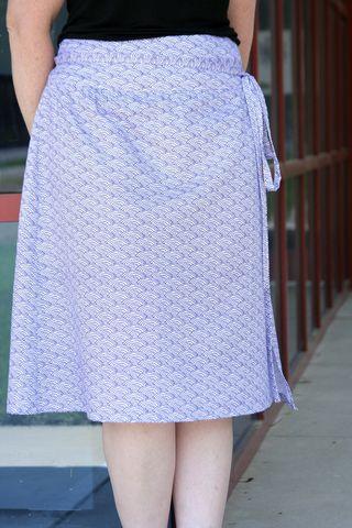 Kim_Thebline_Skirt