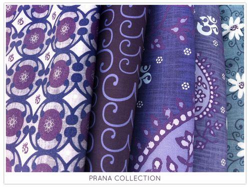 Prana_Fabric_1B