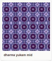 Dharmedmid