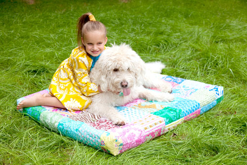 Happy-Home_Jimbo-Jumbo-Dog-Bed-Cover