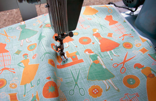 Sewing-winner-blog