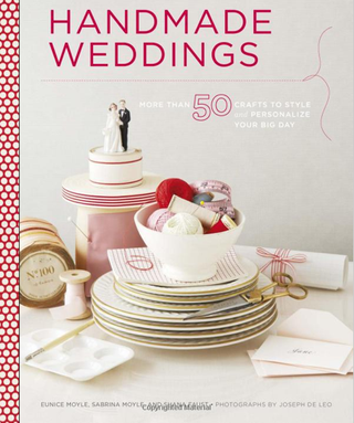 Handmade_Weddings_Book