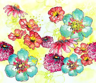 Watercolor_blooms