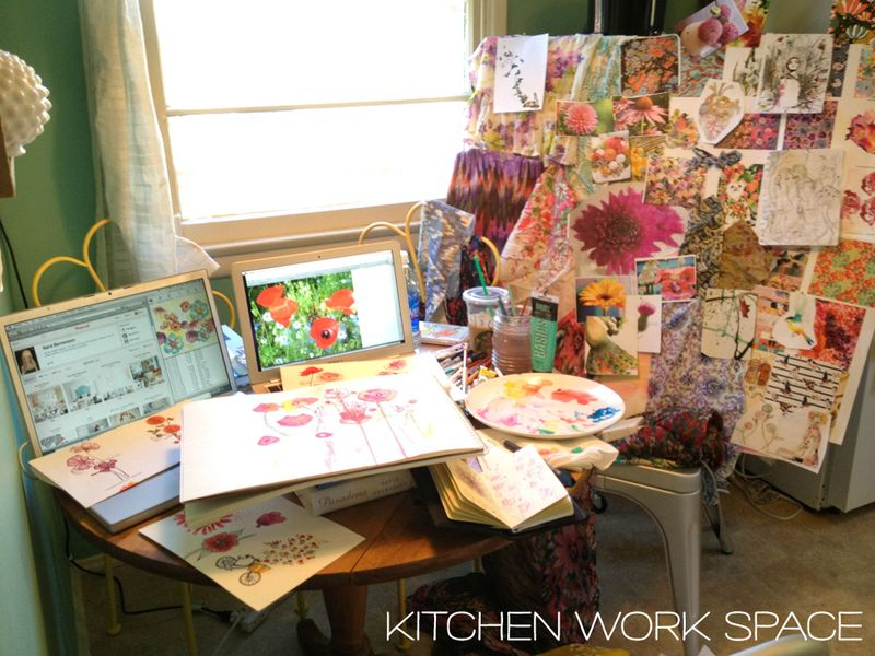 Kitchen_workspace1