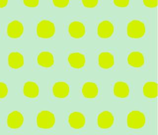 Domesticate_Jumbo_Dot