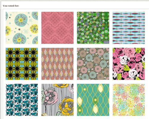 Spoonflower-fabric-contest