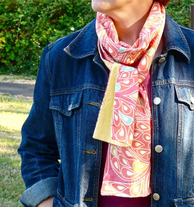 Spoonflower-scarf-finished1