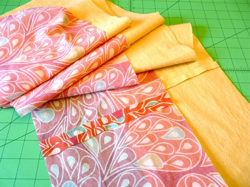 Spoonflower-scarf-02