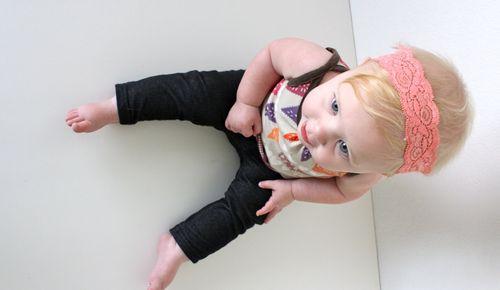 Babytank