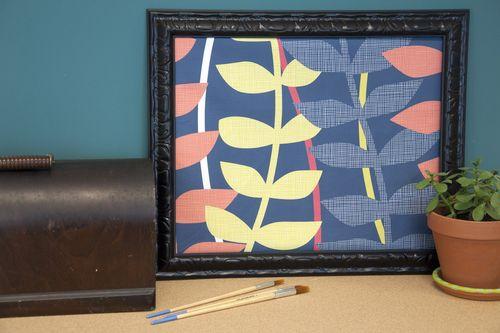 Matisse-winner