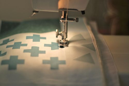 Quilting_Ryan