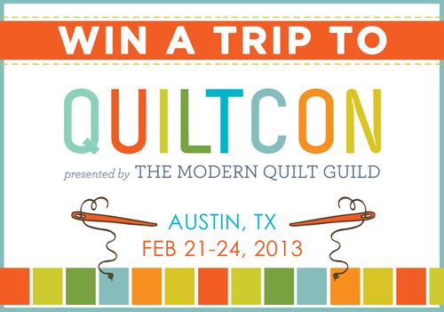 FB_BlogImage_QuiltCon