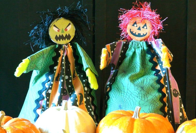 Halloween-puppets-finished1 (1)