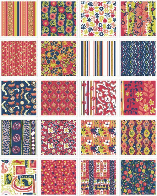 Matisse-blog
