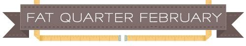 FatQuarterFeb_BlogBanner