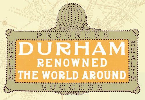Durhamquiltfront-new-copy