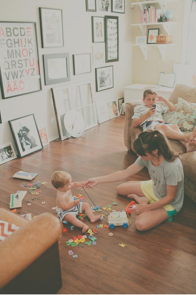 Marketing-design-mom