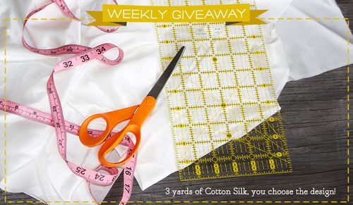 WeeklyGiveaway_April_17_2013