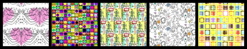 6a013480a0c8b2970c017c3263a71e970b-800wi