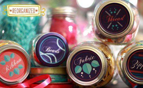 Jar-tops_1
