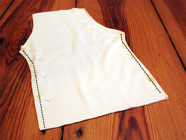 13-sew-outer-sides