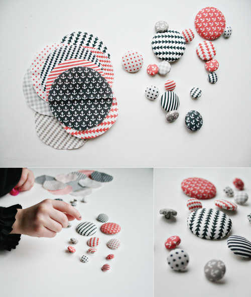 Fabric-button-diy-armommy-