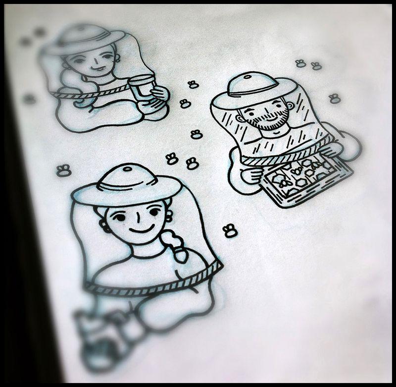 Tag_drawing