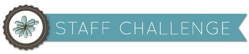 Staff_Challenge_Banner