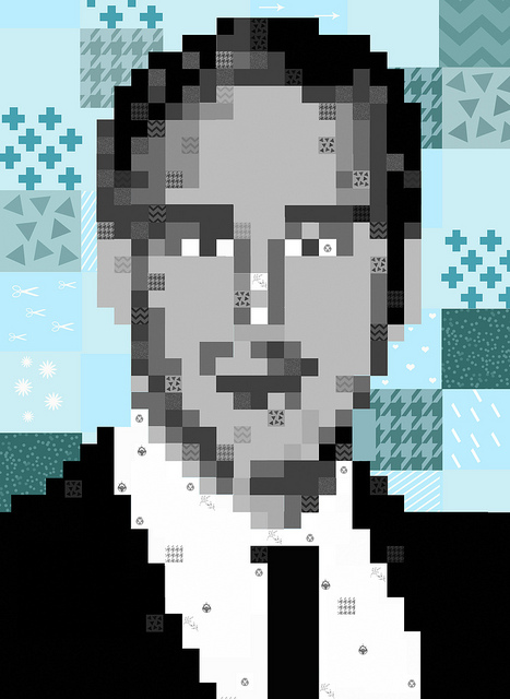 Pixelated_Ryan_full