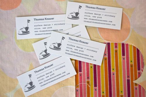Thomas-knauer-business-cards