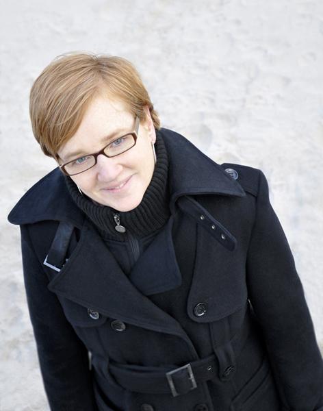 Heather Dutton Headshot_1