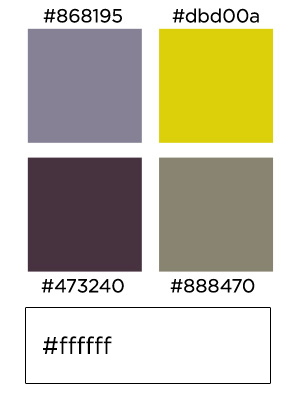 Palette_9