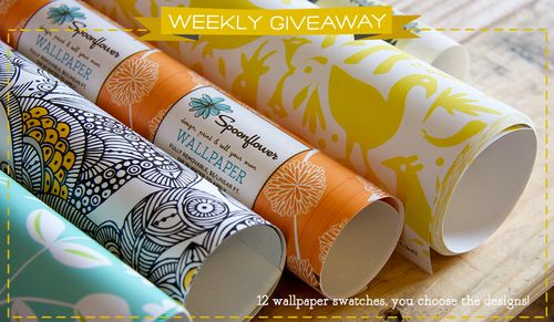 WeeklyGiveaway_May_1_2013