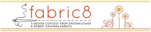 Fabric8_banner