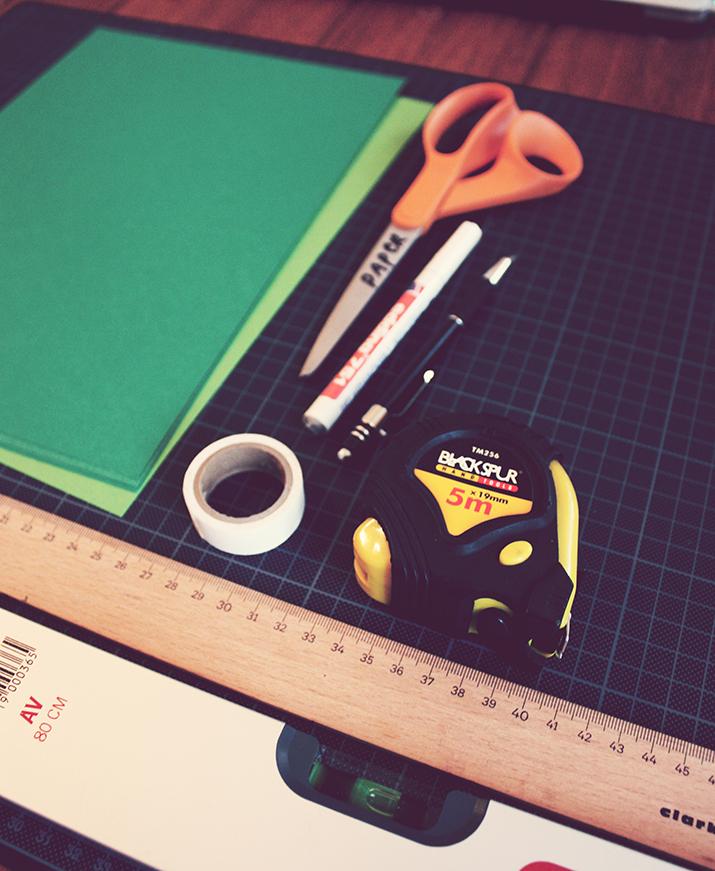 0-supplies